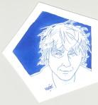 Arno 001