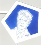 David Bowie 001
