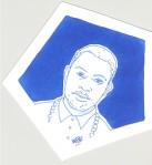 Frank Lamar 001