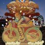 Pugswash