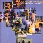 Graham Parker, Human Soul