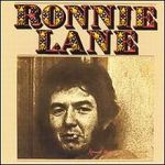 ronnie lane