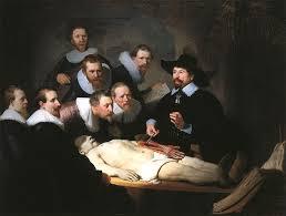 anatomische-les-rembrandt 2