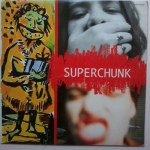 Superchunk, On The Mouth