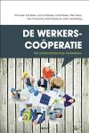 de werkerscooperatievp
